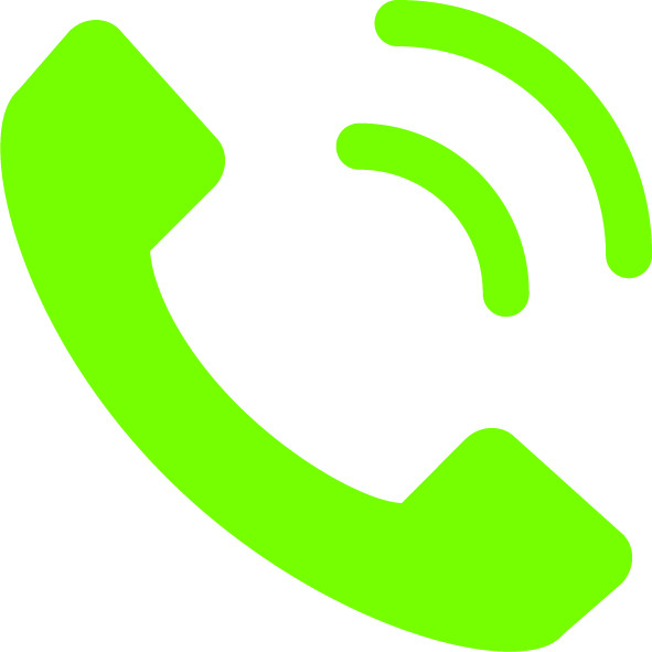 media/image/FarmChamps_Kontakt-Icon_Telefon_CMYKuNzBrJGo3gm3A.jpg