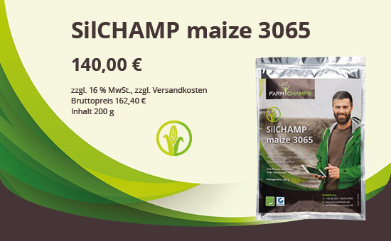 media/image/FarmCHAMPS_Produktabbildung_Website_SilCHAMP-maize-3065.jpg