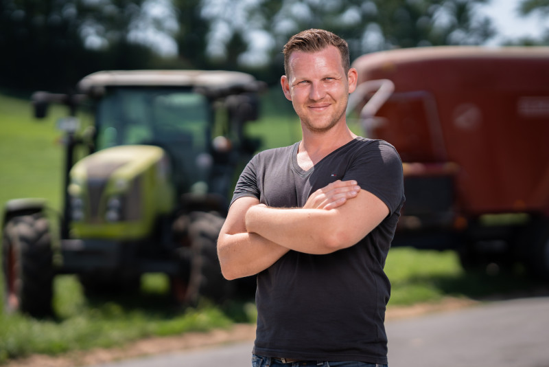 media/image/2019-06-26_FarmChamps_Traktor02_0039.jpg